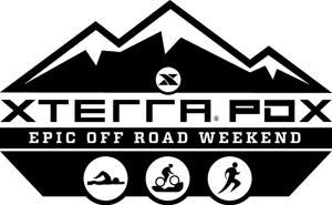 XTERRPDX Weekend with Trademark